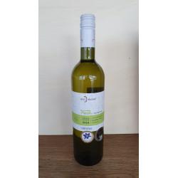 Vinařství Hruška fresh Hibernal