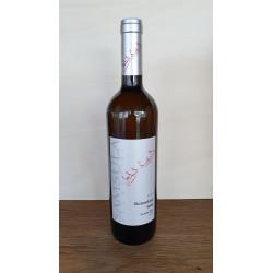 Vinařství Šamšula Rulandské šedé