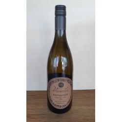 Vinařství Veverka Savignon